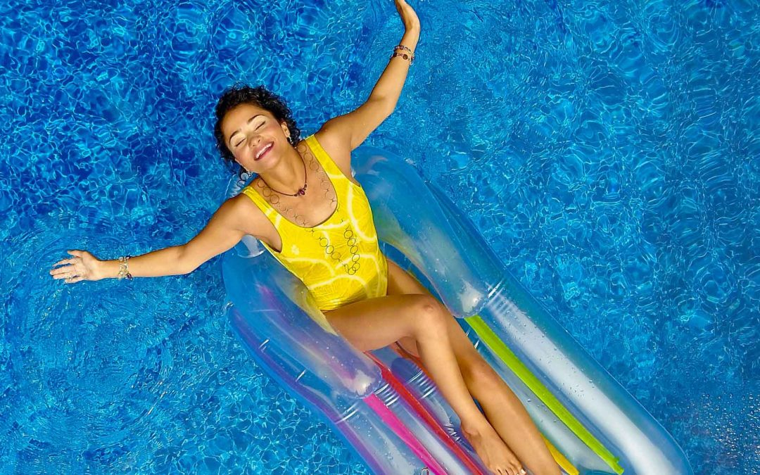 Does Your Pool Comply?