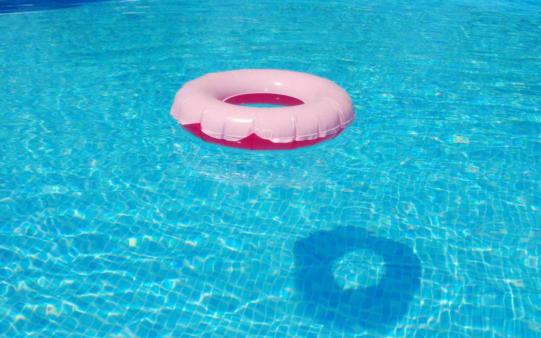 Are you on the Pool Safety Register Qld?