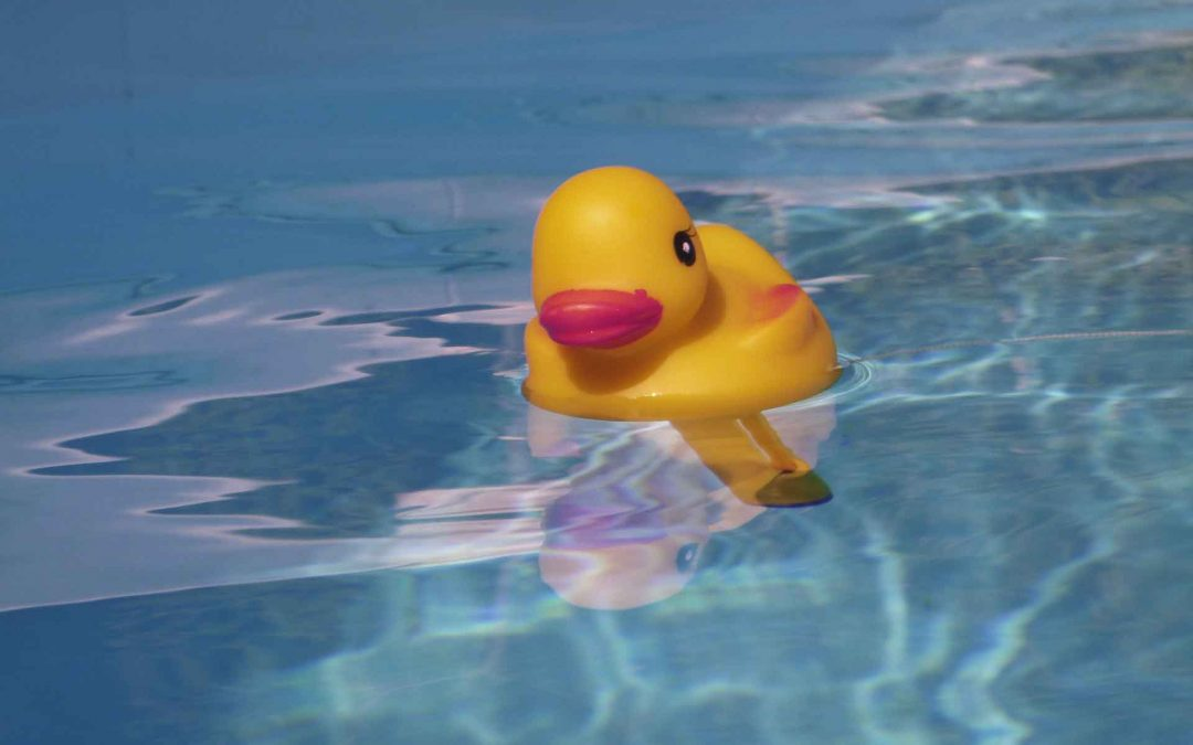 Do I need a Pool Safety Certificate?
