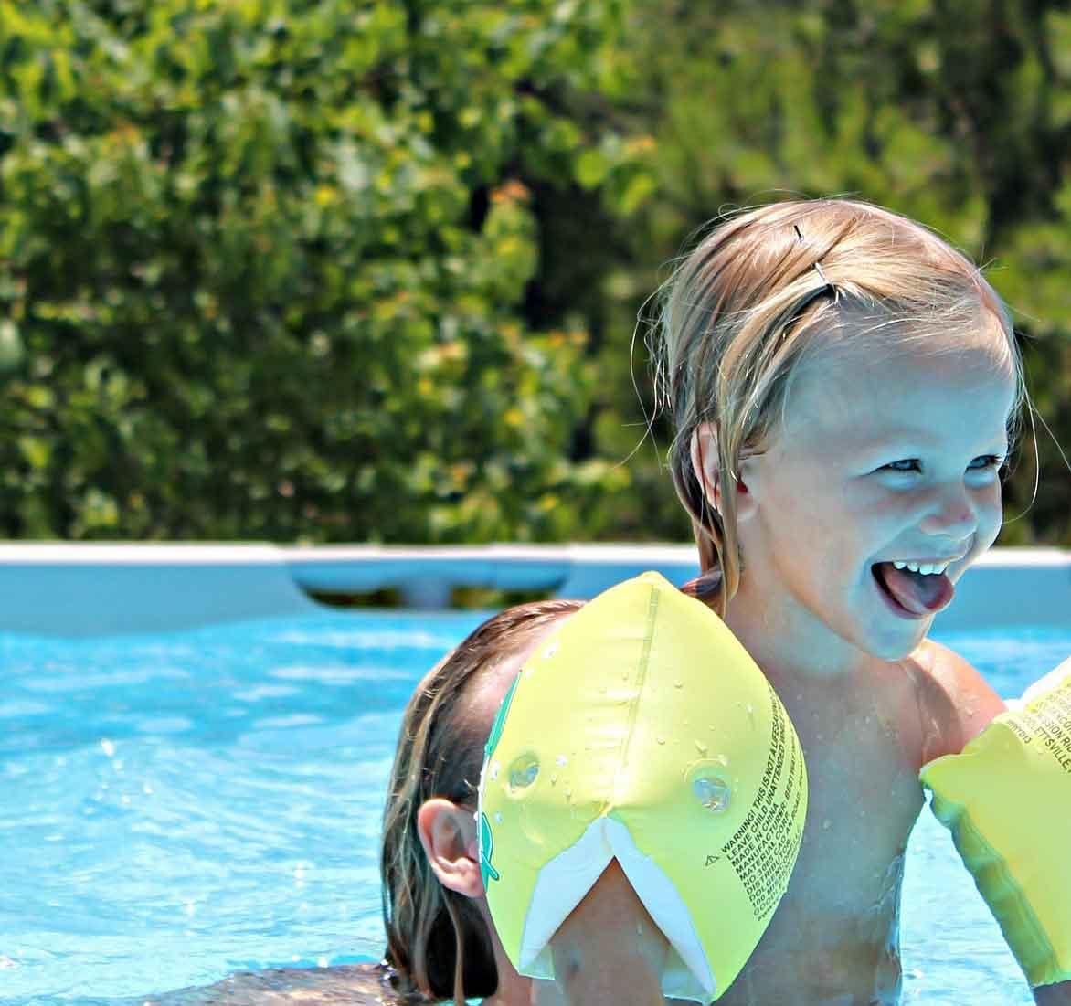 pool compliance brisbane