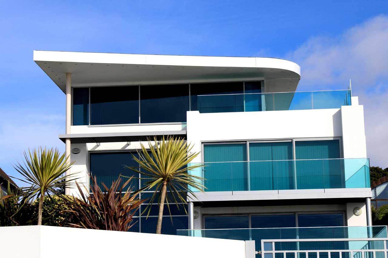 Strata Body Corporates Pool Inspections Brisbane