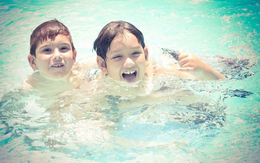 Your Local Pool Inspector – Pool Safety Checklist