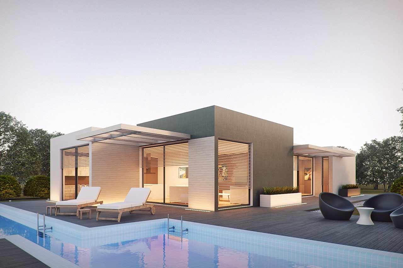 Real Estate Property Manager Pool Inspection Brisbane