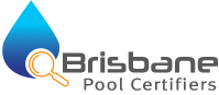 Brisbane Pool Certifiers
