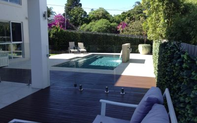How Much Is A Pool Safety Certificate?