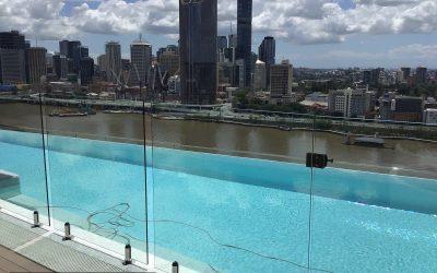 Pool Gates – Simple Checklist