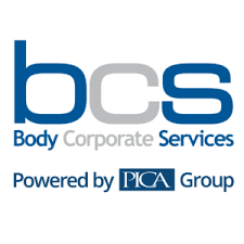 BCS BODY CORPORATE SERVICES