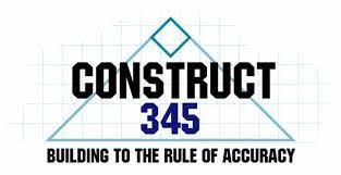 CONSTRUCT 345