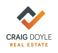 CRAIG DOYLE REAL ESTATE