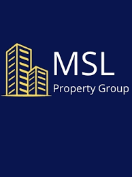 MSL PROPERTY GROUP
