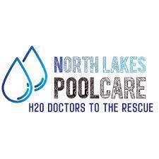 NORTH LAKES POOL CARE