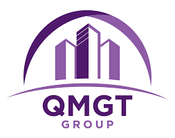 QMGT GROUP